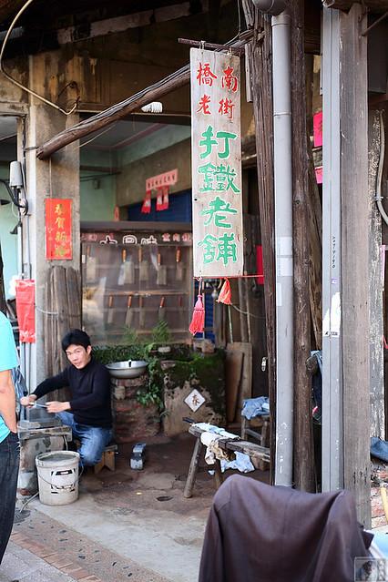 台南之旅Day3-026