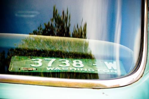 Classic Car (43)