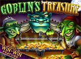 Online Goblin's Treasure Slots Review