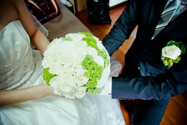 wedding0195