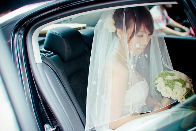 wedding0276
