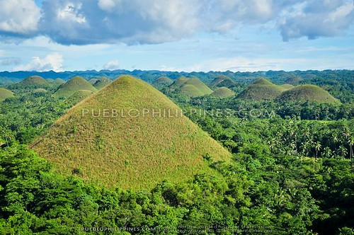 5226618945 4553891258 Bohol Backpacking Tour via Cebu