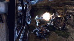 Alien Breed 2: Assault for PS3 (PSN)