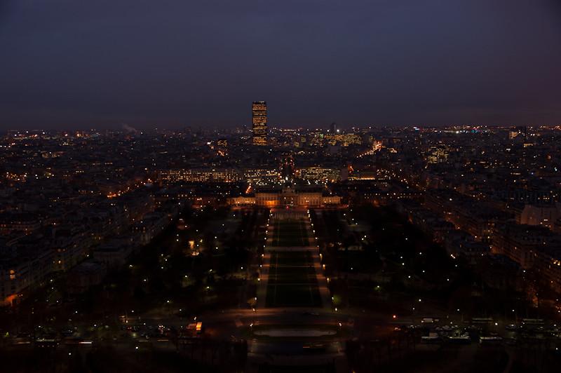 Paris, on Flickr