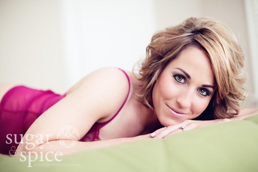 Kansas City boudoir photography-MissK-103
