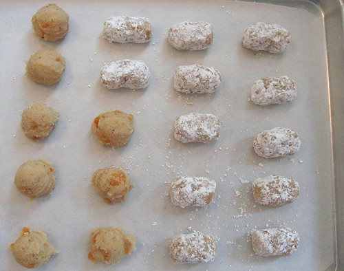 apricot_amaretti_portioned