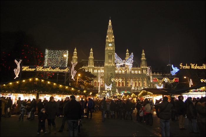 Wien_0186