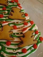 BISCOITO PINHEIRO MAX (ronk doces) Tags: cake natal candy sweet chocolate marzipan acucar ceia coito lembrancinhas corporativos paodemel martarocha coroadoadvento