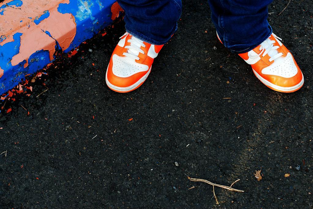 BeaverShoes