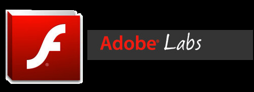 Adobe.Labs.Flashplayer