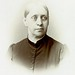 Mary Ann Unruh