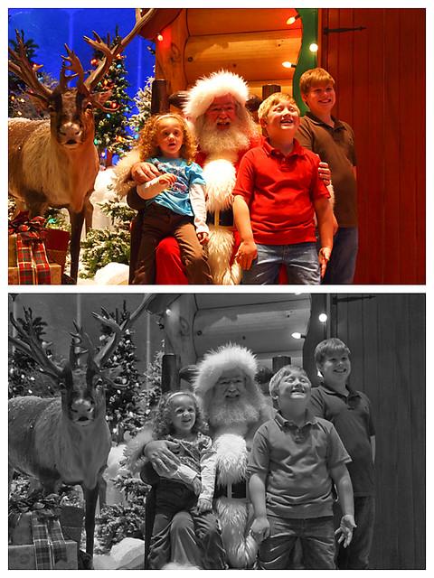 Blog 120310 Santa Trip