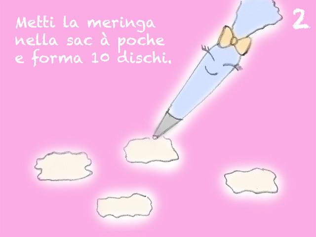 """Contest """"Aggiungi un blogger a tavola"""" (4)"""
