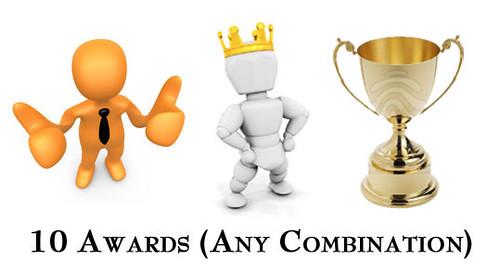 10-Awards