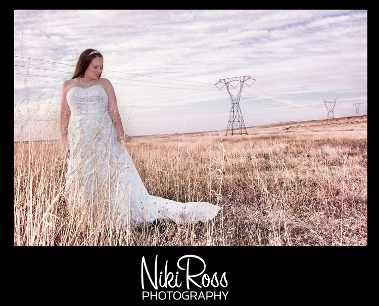 bride-5mile-powerlines