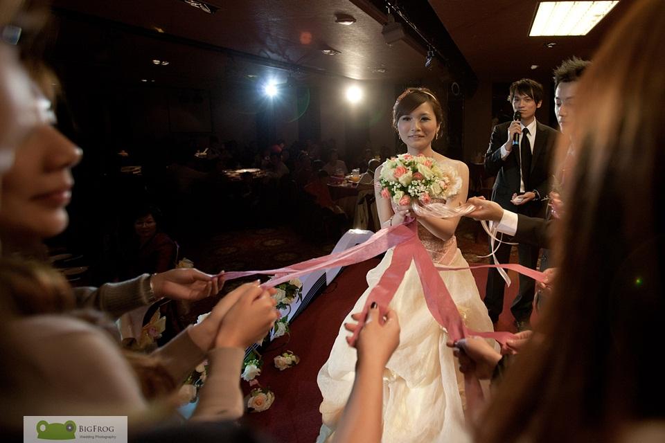 20101204_肇煌_亞伶_欣榕園-135
