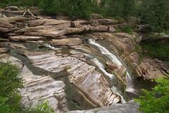 Great Falls CN