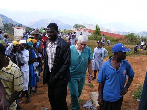 Haiti Mission 2010 362