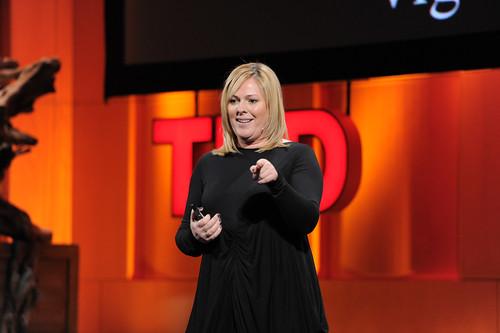 TEDWomen_00928_D31_2104_1280