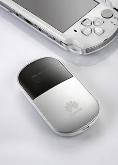 Huawei Device E5