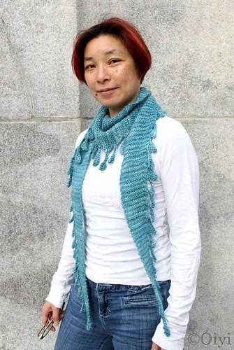 Shizuku #2