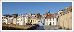 St Monans (Photos by Tair.) Tags: st scotland fife monans