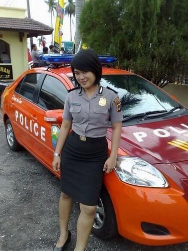 police_women_33