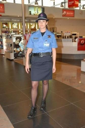 police_women_42