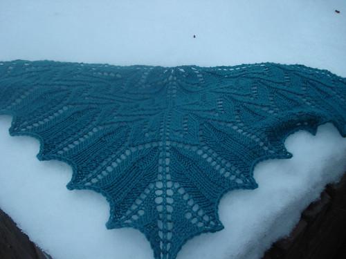 knitting 131
