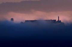 Pastel fog (gcquinn) Tags: sanfrancisco fog sunrise mod geoff alcatraz geoffrey quinnn