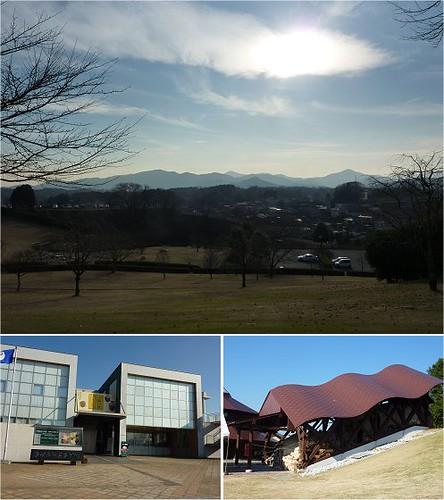 10-12-11crafthills