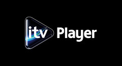 ITV Player And 4oD Are Now Available On PS3 - PlayStation
