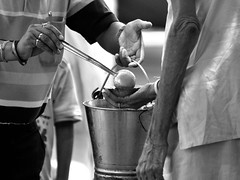 solidaridad1 (siuler) Tags: india bn orchha fzfave siuler retofez101214