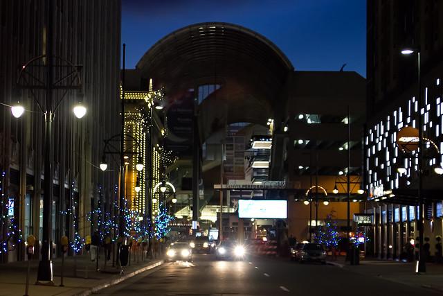 Denver4