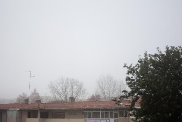 nevoeiro-3