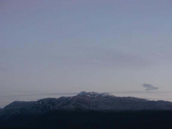 dawn 002