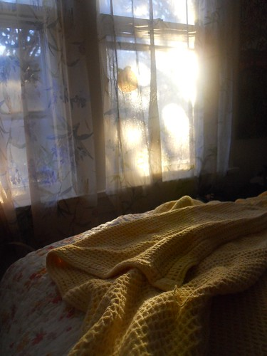 winter2010-11 036