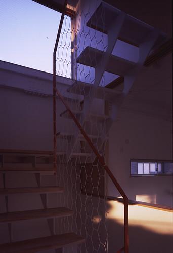 House Tanaka_04