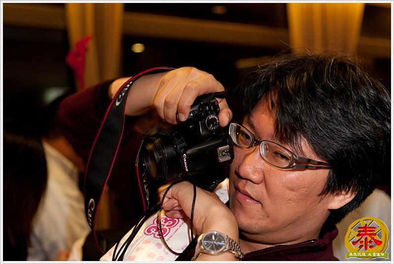 2010.12.18 格聚-南方莊園-27