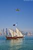 Qatar National Day 18th December 2010 (arfromqatar) Tags: nikon qatar qatarairforce عبدالرحمنالخليفي arfromqatar qataremiriairforce nikond3s صورمنقطر qeaf abdulrahmanalkhulaifi 18thdecember2010 qatarnationalday18thdecember2010 qeafwestlandcommando