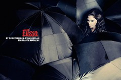 Exclusive: Elissa's Plastik HQ pictures ||       (Elissa Official Page) Tags: pictures elissa hq exclusive  2012   plastik 2011 elissas ||