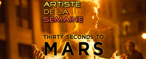 30 SECONDS TO MARS_fr