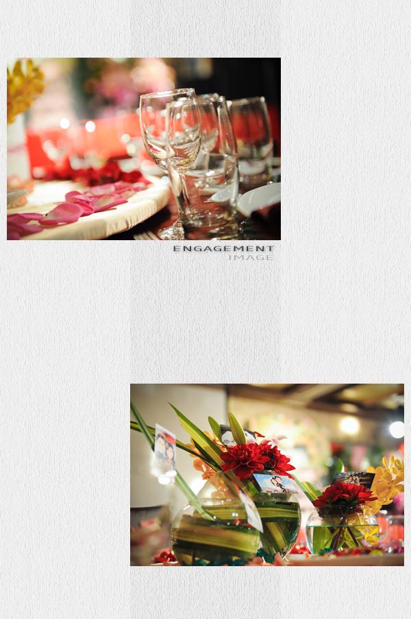 20101204book57