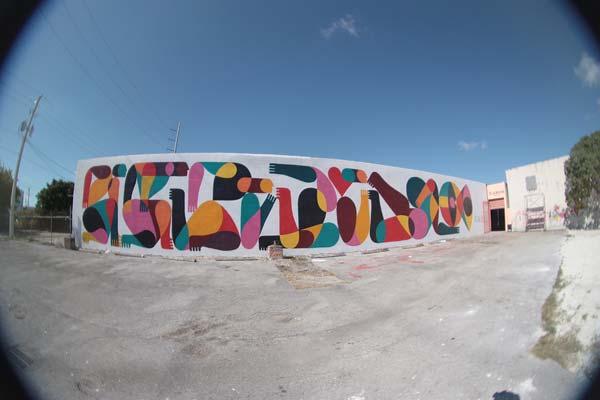 THE MOVEMENT (final). Miami 2010