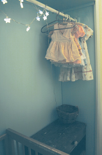 Taika's room 2
