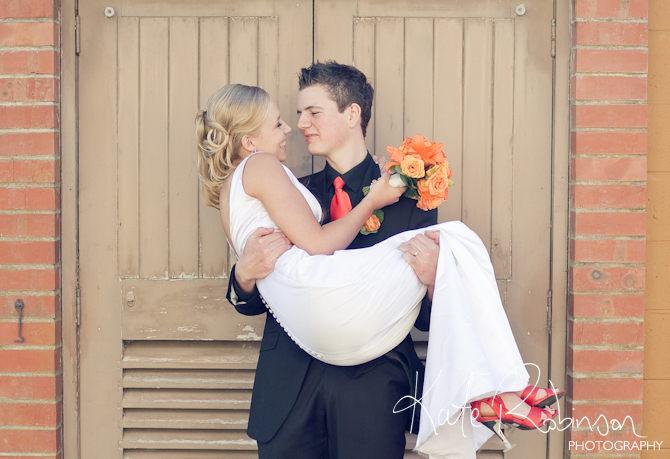 101205-Ryan&Rachelslideshow-58
