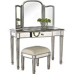 pier1 mirror vanity