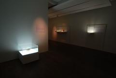 Eduardo Chillida - Galería Cayón