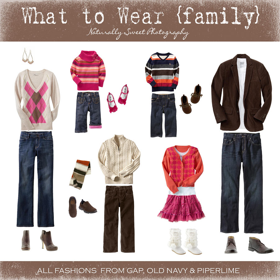 what to wear_November_2010
