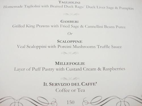 garibaldi, BV I - degustation menu (10)